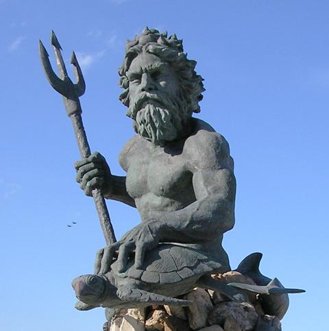 http://carolwallace.files.wordpress.com/2010/09/virginia-beach-neptune-sculpture-picture.jpg
