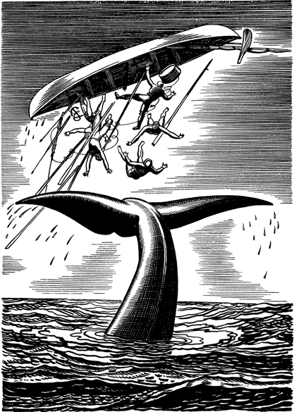 "moby dick symbols to draw attention essay Art essay / artists / john singleton copley / john singleton copley's watson and a very attractive draw rope in moby-dick ""becomes a superb symbol of."