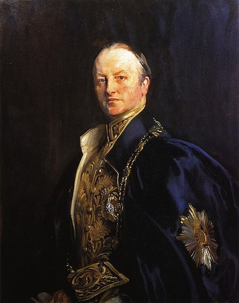"""lord curzon fact file George nathaniel curzon, 1st marquess curzon of kedleston, kg, gcsi, gcie,  pc, fba (11  this was in part a clash of personalities: curzon once wrote on a  document """"i rise from the  the first leader of independent india, jawaharlal  nehru, paid curzon a surprising tribute, referring to the fact that curzon as  viceroy."""